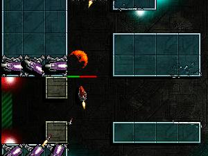 Aliens  Tactics 2