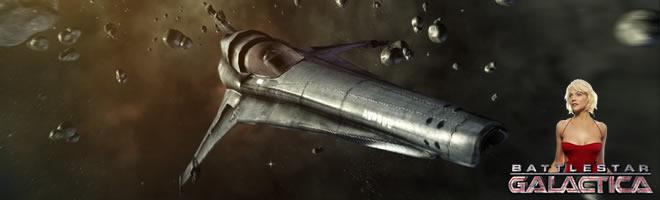battlestargalacticaonline weltraumspiel