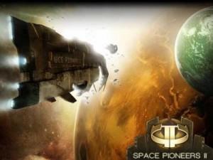 planetside 2 online spielen