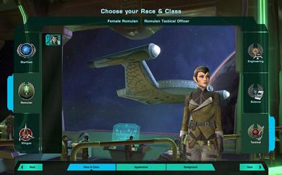 Star Trek Spiele Kostenlos